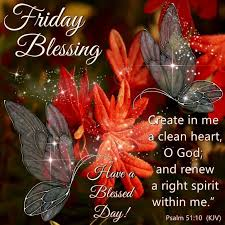 Friday Christian Quotes Best Of Friday Blessings With Bible Quote Pictures Photos And Images For