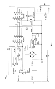 0 10v dimming wiring diagram wiring 0-10v dimming wiring diagram us20130119887a1 20130516 d00002 with 0 10v dimming wiring diagram for 10v