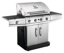 Char Broil Designer Series Burners Help For 4 Burner Gas Grill With Sideburner 4 Burner Gas