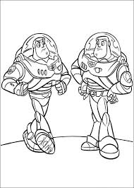 Small Picture Top 87 Toy Story 2 Coloring Pages Coloring Pages Free Coloring Page