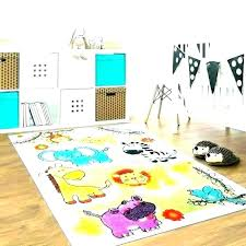 enchanting rugs for playroom for area rugs for playrooms large playroom rugs playroom rugs playroom rugs