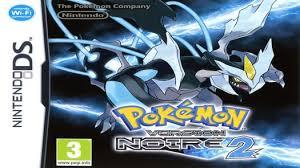Consola nintendo ds lite.+ 2 juegos. Nintendo Ds Roms Descargar Juegos De Nds Gamulator