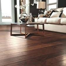 mohawk laminate flooring reviews 2010 brew home