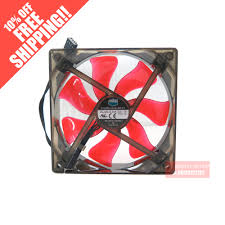 cooler master pwm promotion shop for promotional cooler master pwm Cooler Master Cpu Fan 4 Wire Wiring new cooler master df1202512sehn 2 xtraflo 120 12cm silence 4 wire pwm cooling fan CPU Fan Heatsink with Clips