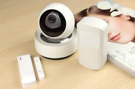great diy security system with diy security system
