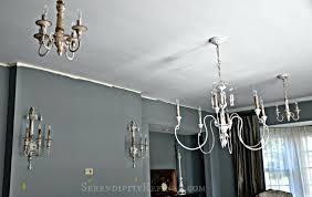 french provincial chandeliers australia chandelier designs