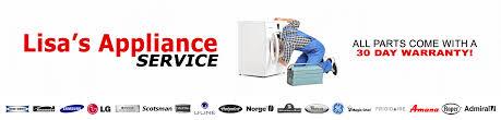 universal appliance repair. Contemporary Repair Appliance Repair Parts Universal City  Texas Dishwasher  Lisau0027s  Service Inside