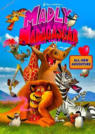 Small Picture madagascar 3 mobile wallpapers madagascar europes most wanted