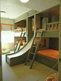 cool bunk beds built into wall. Beautiful Cool Designs For Kidschildren Room Interior Images Ideas A Kidu0027s  Design Decoration Bedroom Small Rooms  In Cool Bunk Beds Built Into Wall B