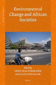Manual Of Tropical Housing And Building Climatic Design Increasing Urbanisation And The Role Of Green Spaces In