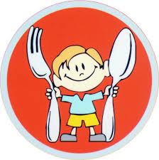 Картинки по запросу школьное питание