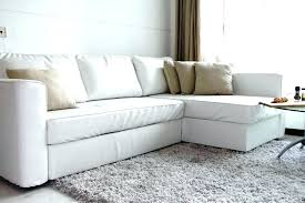 cool couch cover ideas. Ektorp Cool Couch Cover Ideas