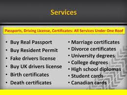 License Uk Permit Powerpoint Drivers Buy Ppt Resident APwgSPx
