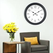 chaney instruments wall clock clocks marvelous wall clock clock black round clock og clock white wall chaney instruments wall clock