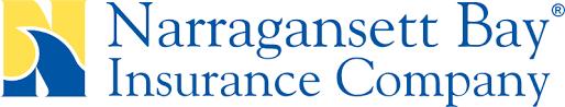 Narragansett bay insurance company v. Company Narragansett Bay Insurance Company