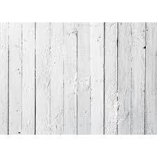 7x5ft vinyl wood grain white floor photography backdrop background photo studio