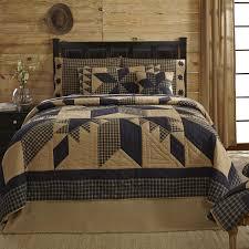 Dakota Star Quilts - Country Village Shoppe & Image 1 Adamdwight.com