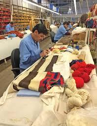 robert mann rugs get e carpet cleaning 1630 30th st