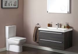 modern bathroom furniture. Traditional And Modern Are The Two Most Popular Bathroom Furniture Styles. Is Perfect For Creating A Classic Elegant Look, While Adds