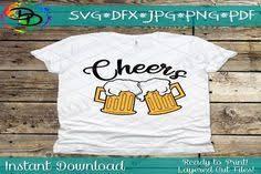 1,000+ vectors, stock photos & psd files. 10 Svg Files Cuttable Digital Download Ideas Svg Making Shirts Christian Svg