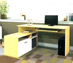 l shaped desk ikea uk. Wonderful Shaped L Desk Ikea Desks U Shaped Modern Organizer Malm Uk And