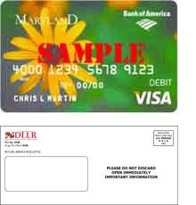 Check spelling or type a new query. Pre Paid Debit Card Division Of Unemployment Insurance