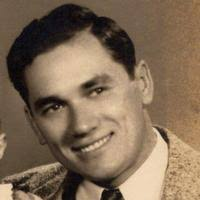 "Obituary Video | James ""Freddie"" Holt of Reeds Spring, Missouri 