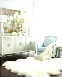 full size of home dynamix faux sheepskin fur rug white area rugs impressive furniture magnificent agreeable