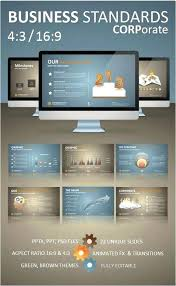 Google Site Templates Template Google Site Google Website Themes Templates Free