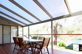 polycarbonate roofing polycarbonate roofing polycarbonate roofing bunnings opening
