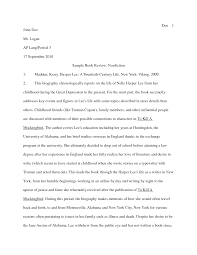 steps in writing a book report pay to write book reports image titled review a book step pay to write book reports image titled review a book step middot sample book report