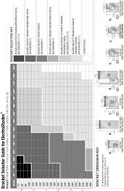 new electroshade section MechoShade Fabric at Mechoshade Systems Wiring Diagram