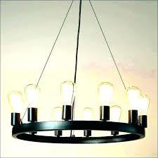 allen roth bronze pendant light and lighting light chandelier and chandelier lighting chandeliers gazebo chandelier 4