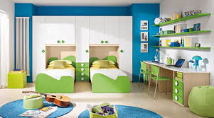 boys bedroom ideas green. Small Kid Bedroom Layout Square White Modern Gloss Cabinet Drawer Storage Cabinets Door Cream Painted Wall Boys Ideas Green