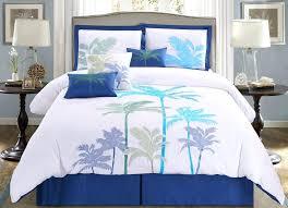 palm tree duvet covers amazing palm tree comforter sets queen palm tree duvet cover twin palm palm tree duvet covers