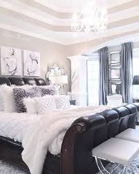 40 Gorgeous UltraModern Bedroom Designs Interior Design Stunning Gorgeous Bedroom Designs