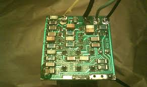 old emg btc wiring question com imag0347 jpg