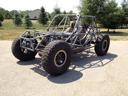 off road chassis for off road chassis plans off road buggy design
