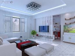 office curtain ideas. Livingroom:Diy Room Divider Ideas Pinterest For Studio Apartments Office Curtain Living Diy