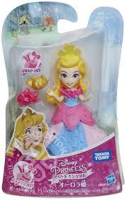 Купить <b>Игрушка Hasbro Disney</b> Princess Мини-кукла в ...
