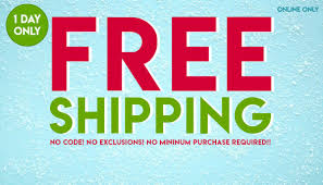 day deals coupon offers