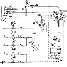 el camino wiring diagram wiring diagram and schematic design spark plug wiring diagram chevy 454 schematics and diagrams