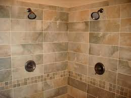 medium size of ceramic tile on bathroom walls elegant tiles ceramic tile for bathroom ceramic tile