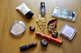 20poundchallenge makeup misspond