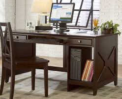 homelegance britanica writing desk kd
