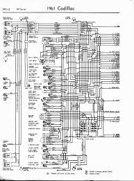 1997 lincoln power seat wiring wirdig 1962 ford thunderbird wiring diagram in addition aluminum small block