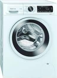 Profilo CGA141X0TR A+++ 1000 Devir 9 KG Çamaşır Makinesi Fiyatları ve  Özellikleri