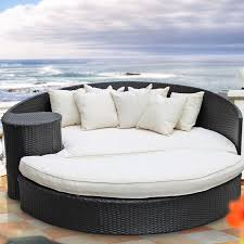 Seats Outdoor Day Bed With ...