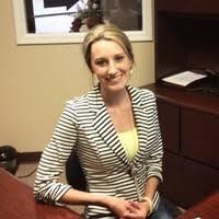 "8 ""Jody Ratliff"" profiles | LinkedIn"