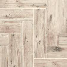 wood pattern tiles tile ceramic vs porcelain tiles for shower amber wood plank porcelain tile wood